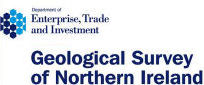 Geological Survey of Northern Ireland